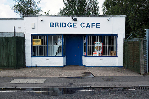 bridge_cafe