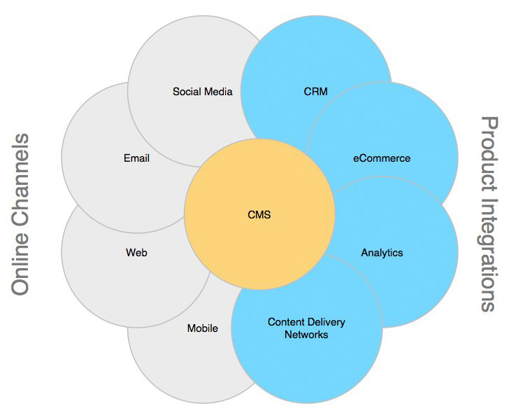 cms-in-the-middle
